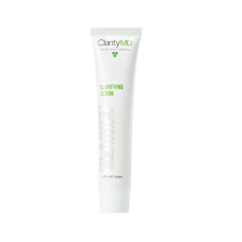 Skincare ClarityMD Clarifying Serum