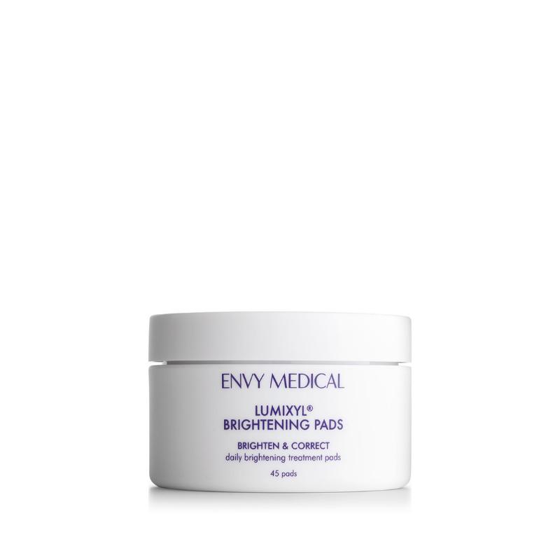 Skincare Envy Medical Lumixyl Brightening