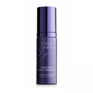 Skincare Envy Medical Trifecting Night Cream 1.0