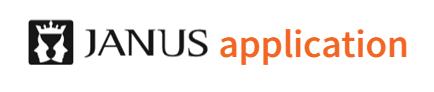 Aesthetic Equipment Janus Application