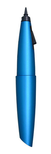 Aesthetic Equipment Cryopen O 2