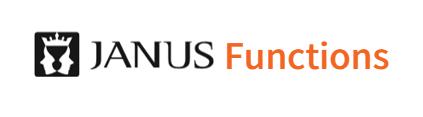 Aesthetic Equipment Janus Functions
