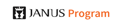 Aesthetic Equipment Janus Program