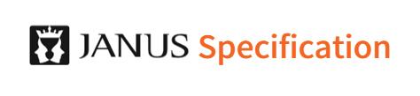 Aesthetic Equipment Janus Specification