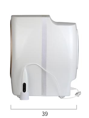 Aesthetic Equipment Janus Specification 2