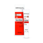 Skincare Dermaceutic Derma Defense Medium Shade