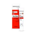 Skincare Dermaceutic Derma Defense Medium Shade