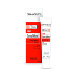 Skincare Dermaceutic Derma Defense Light