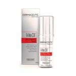 Skincare Dermaceutic Tri Vita c30