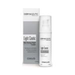 Skincare Dermaceutic Light Ceutic