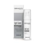 Skincare Dermaceutic Light Ceutic