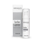 Skincare Dermaceutic Turn Over