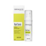 Skincare Dermaceutic Hyal Ceutic