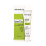 Skincare Dermaceutic Panthenol Ceutic