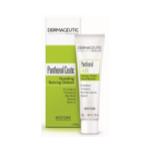 Skincare Dermaceutic Panthenol Ceutic