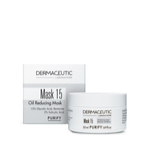 Skincare Dermaceutic Mask 15